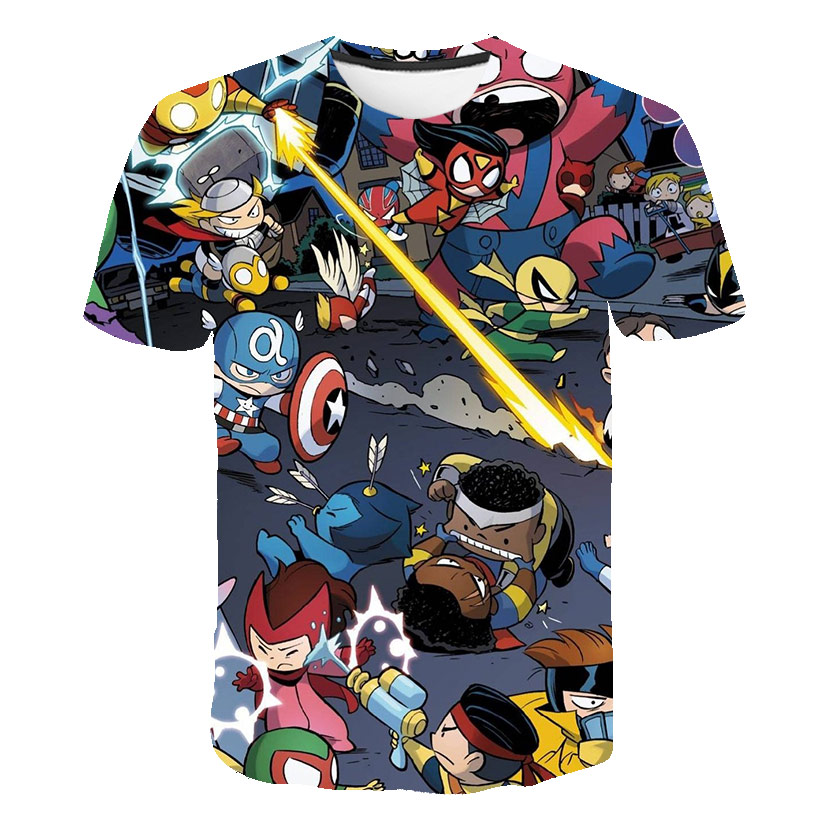 kids-t-shirt-cartoon-t-shirt-streetwear-font-b-marvel-b-font-movie-tshirt-2020-boys-and-girls-3d-print-funny-anime-tshirt-casual-tops-4t-14t
