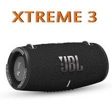JBL XTREME 3 przenośny bezprzewodowy głośnik na zewnątrz Bluetooth dla Jbl Flip 5 Charge 3 4 Boombox 2 3 głośnik hi-fi z bluetoothem
