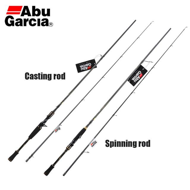 Best 100% Original Abu Garcia POR MAX PMAX Carbon Spinning Rod Fishing Rods 2fa47f7c65fec19cc163b1: Casting 662M 1.98M|Casting 662ML 1.98M|Casting 702H 2.13M|Casting 702M 2.13M|Casting 702MH 2.13M|Casting 702ML 2.13M|Casting 762H 2.28M|Casting 762M 2.28M|Casting 762MH 2.28M|Casting 762ML 2.28M|Casting 802M 2.44M|Casting 802ML 2.44M|Spinning 662M 1.98M|Spinning 662MH 1.98M|Spinning 662ML 1.98M|Spinning 702M 2.13M|Spinning 702MH 2.13M|Spinning 702ML 2.13M|Spinning 762M 2.28M|Spinning 762MH 2.28M|Spinning 762ML 2.28M|Spinning 802M 2.44M|Spinning 802ML 2.44M