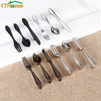 Modern Drawer Pulls Cabinet Knobs and Handles Kitchen Door Handle Modern Knob for Furniture Dresser Jewelry Armoire Hardware