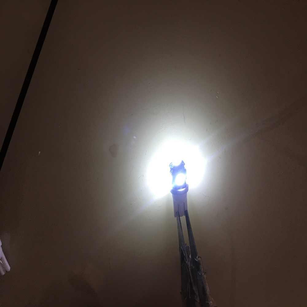 11 ensemble de lumières de LED blanches paquet intérieur 10 & 36mm carte dôme pour Subaru BRZ Forester Impreza héritage Outback Tribeca XV 2000-2017