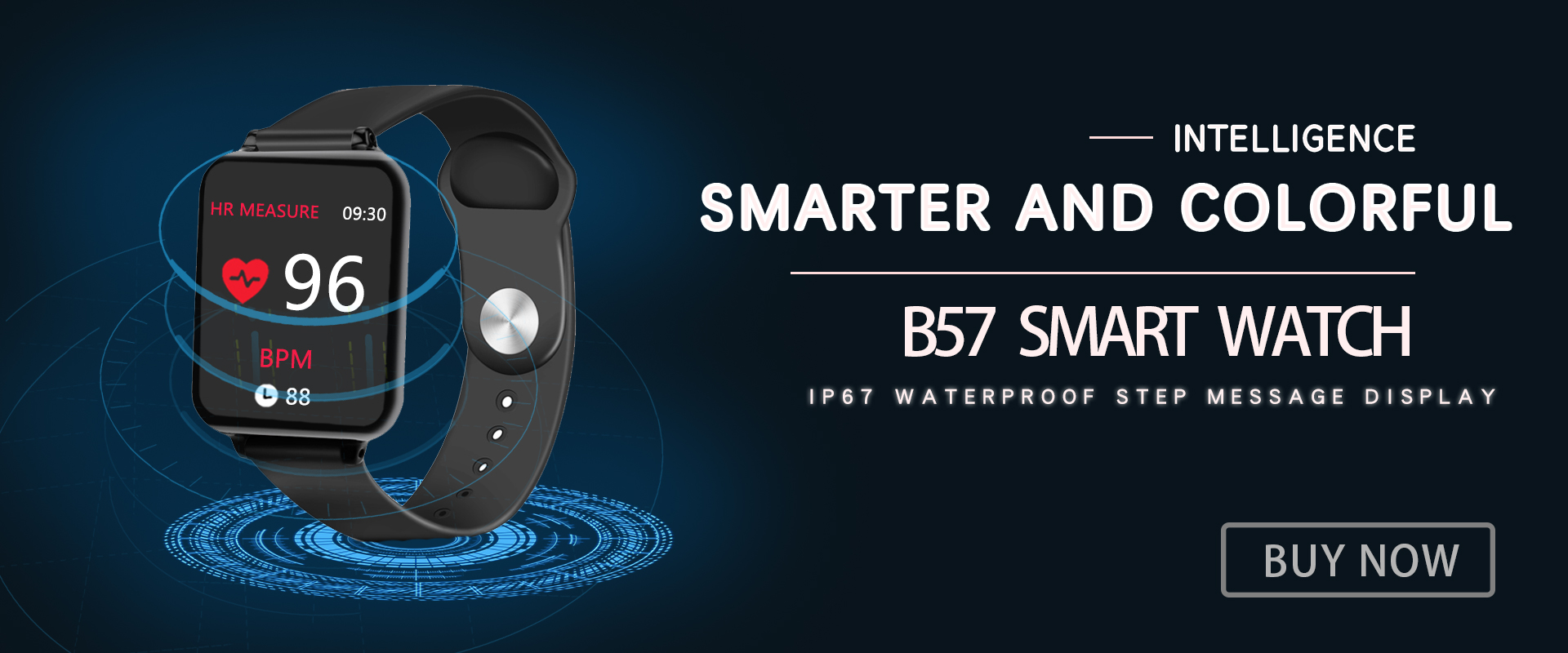 H0b3f04c4ba0945db972d34e3f14181b7h M2 Sport Bracelet Smart Band Heart Rate Watch Men Women Smartwatch For Android IOS Fitness Tracker Electronics Smart Clock