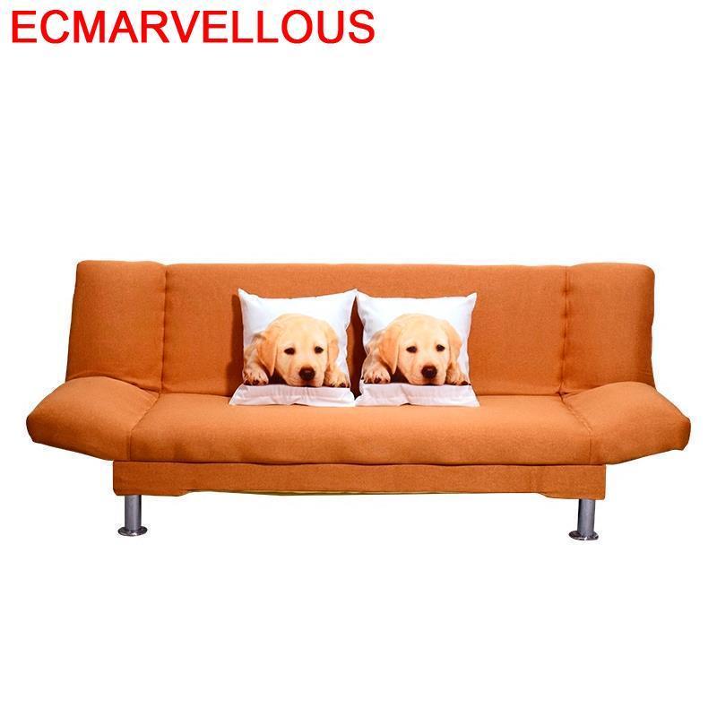 Casa Futon Mobili Copridivano Puff Para Kanepe Divano Meble Do Salonu Set Living Room Furniture Mueble De Sala Mobilya Sofa Bed