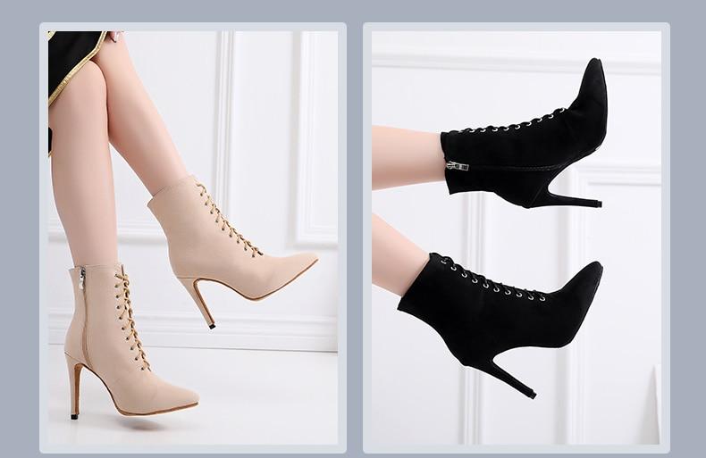 鞋子新的_18