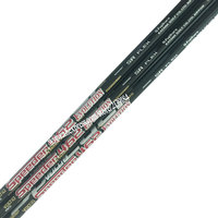 Men New Driver Golf shaft Speeder 462 Graphite shaft R or S Flex wood clubs shaft Free shipping