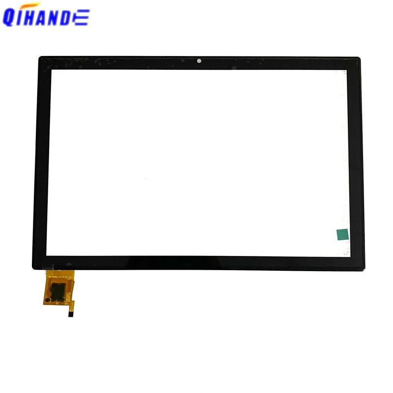 Novo toque de 10.1 polegada DH-10329A1-GG-FPC749-V2.0 para teclast m40 android tablet pc sensor tela toque digitador do painel vidro