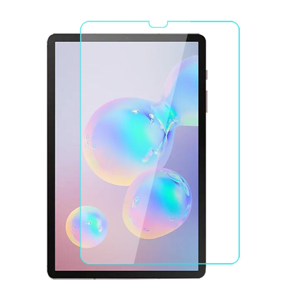 9H Tempered Glass Screen Protector For Samsung Galaxy Tab S5e T720 T725 S6 T865 2019 10.5 Inch Bubble Free Glass Protective Film-0