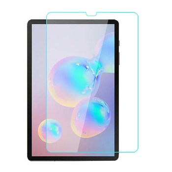 9H Tempered Glass Screen Protector For Samsung Galaxy Tab S5e T720 T725 S6 T865 2019 10.5 Inch Bubble Free Glass Protective Film