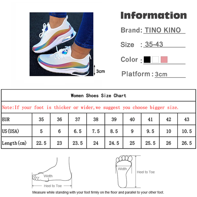 2020 New Sneaker Women Flat Mesh Ladies Lace Up Vulcanized Shoes Casual Breathable Comfort Walking Shoes Female Plus Size