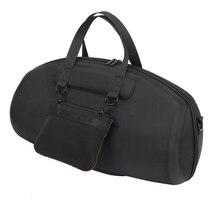 المحمولة السفر حمل حقيبة غطاء حقيبة ل JBL Boombox بلوتوث مكبر الصوت اللاسلكي