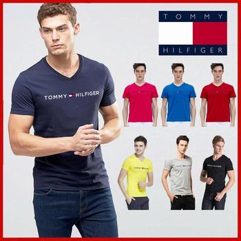 T Shirt Summer Print Black T Shirt Clothes Popular Shirt Cotton Tees Amazing Short Sleeve Unique Men Tops 1111 цена 2017
