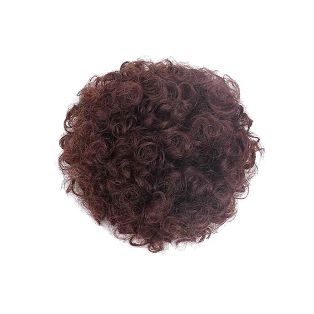 Новые высококачественные мягкие удобные женские аксессуары для волос с объемным шнурком, большой головной убор, оптовая продажа