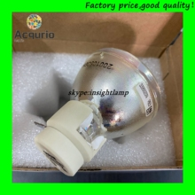 SP-LAMP-072 High quality lamp for IN3118HD/IN3134a/IN3136a  Projector