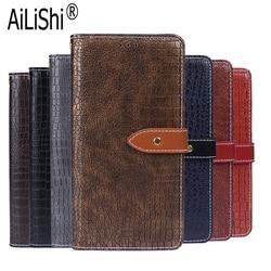 На Алиэкспресс купить чехол для смартфона leather case for lenovo tab v7 zp z6 lite pro 5g z5 k6 enjoy k9 note k10 plus a6 note a5s a7 case wallet card bags etui cover
