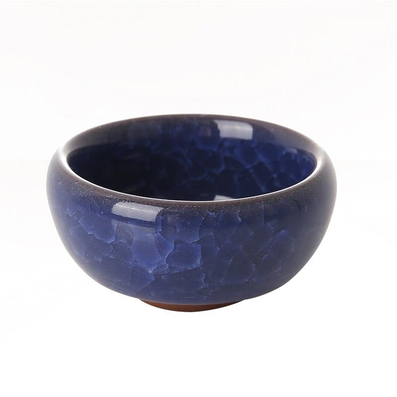 2020 New China Ceramic Cup