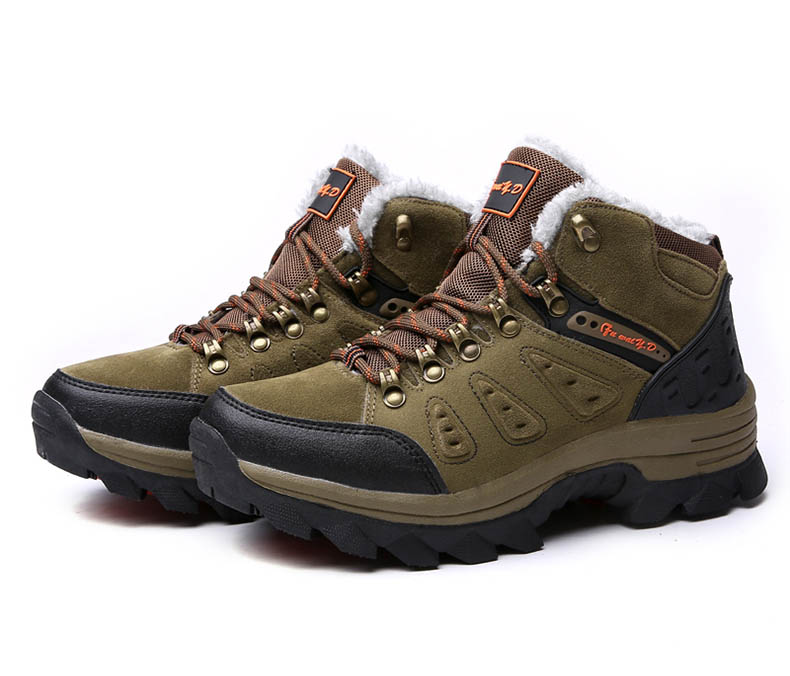 H0b440f9a5b894857b69313971110d326o VESONAL 2019 New Autumn Winter Sneakers Men Shoes Casual Outdoor Hiking Comfortable Mesh Breathable Male Footwear Non-slip