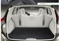 Brilliance v3 v5 v6 v7 carro mat tronco protetor piso tapete tapetes de carro Assento de almofadas tapetes de carro usado para brilho