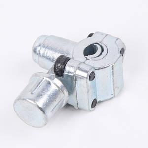 Bullet Piercing Valve Line Tap BPV31 HVAC Seal A/C Refrigerator 1.5x 2.5x3.5