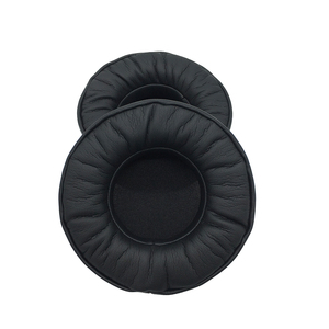 Image 4 - EarTlogis Replacement Ear Pads for Superlux HD668B HD681 HD681B HD662 Headset Parts Earmuff Cover Cushion Cups pillow