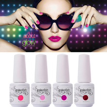 2020 New Arrival Kismart High Quality Cheap Price Gel Varnish NoWipe Top Coat So