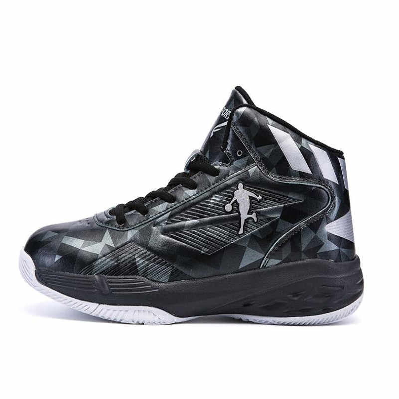 2020 Fashion Air Kussen Basketbal Schoenen Man Sport Ayakkabi Kyrie Sneakers Mannen Jordan 11Retro Training Laarzen Zapatos De Mujer