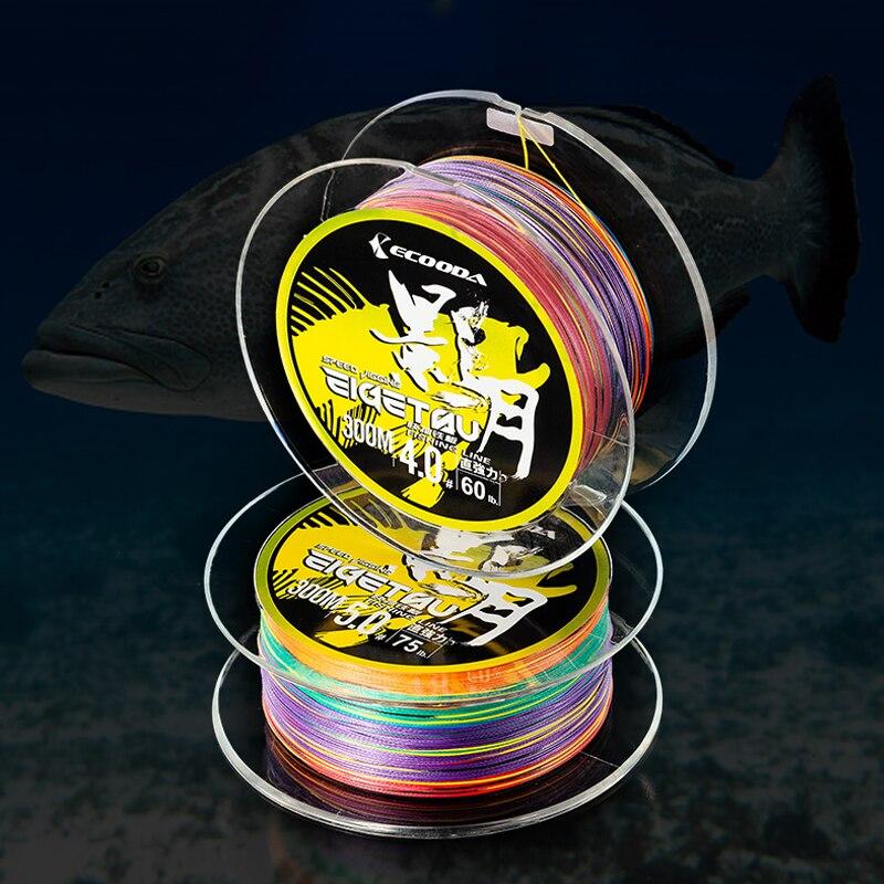 japao qualidade ecooda eigetsu jigging multicolorido pe 04