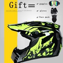 NEUE Förderung Helm Motorrad off road Helm Motocross Racing Helm Downhill Mountain Helm Racing Moto Helm DOT