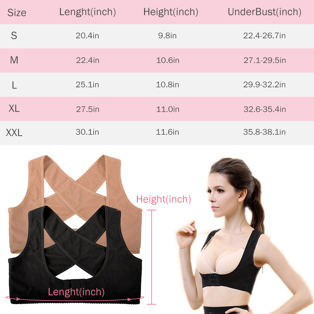 chest posture corrector (6)