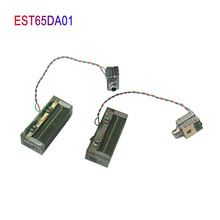 2pcs Sonion אלקטרוסטטי נהג EST65DA01 כפולה אלקטרוסטטי הטוויטר