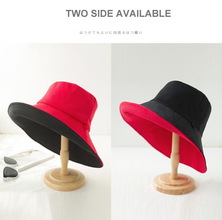 bucket cap1