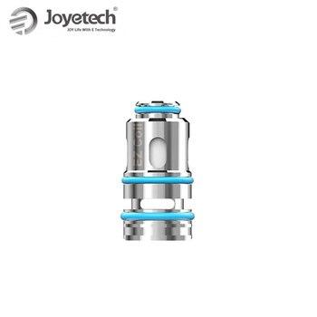 Joyetech – bobines EZ 0,4 ohm/1,2 ohm, tête de remplacement pour cartouche EZ/dépasse Grip Pro/dépasse Grip Plus Vape, originales