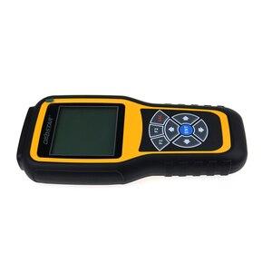 100% OriginalOBDSTAR X300M OBDII Регулировка пробега диагностический инструмент коррекция одометра X300 M (все автомобили можно регулировать через Obd)