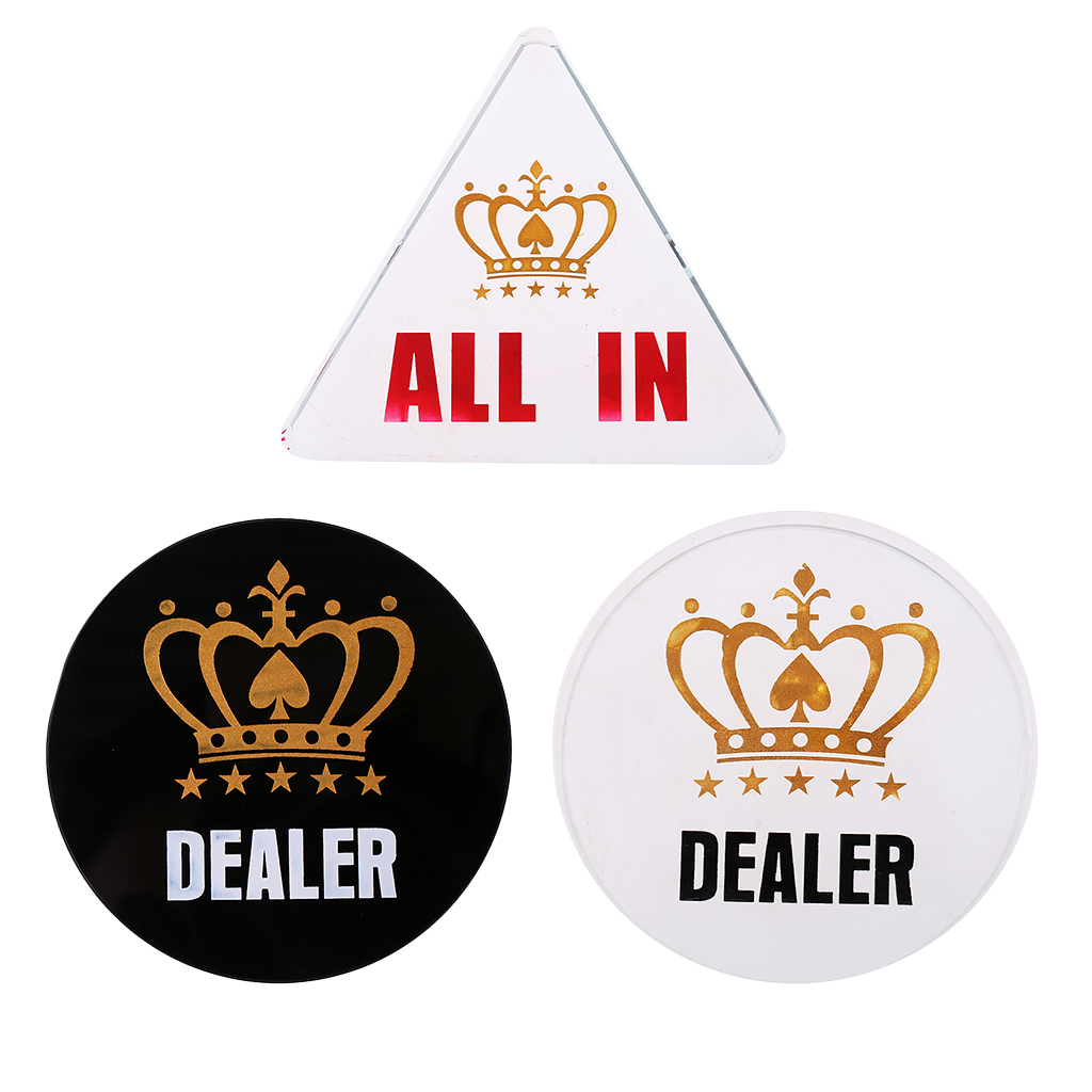 texas-hold'em-chip-acrylic-all-in-font-b-poker-b-font-dealer-chip-card-protector-bounty-tournament-coin-casino-accessories