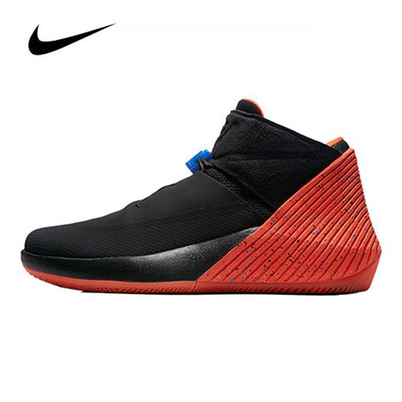 Nike Air JordanWhy Not Zer0.1 Triple Double Mens Jordan Basketball Shoes High-top Sneakers Women Breathable Sports Shoes Boots
