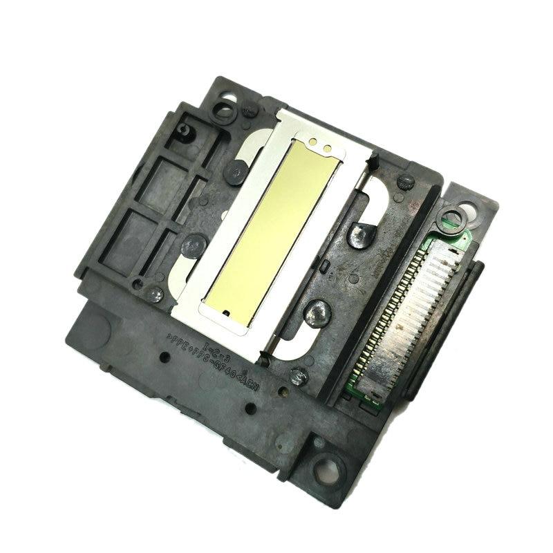 Printkop FA04010 FA04000 Voor Epson L300 L301 L351 L355 L358 L111 L120 L210 L211 ME401 ME303 Xp 302 402 405 2010 2050 Printkop
