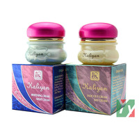 KALIYAN Fade out whitening cream for face day & night cream