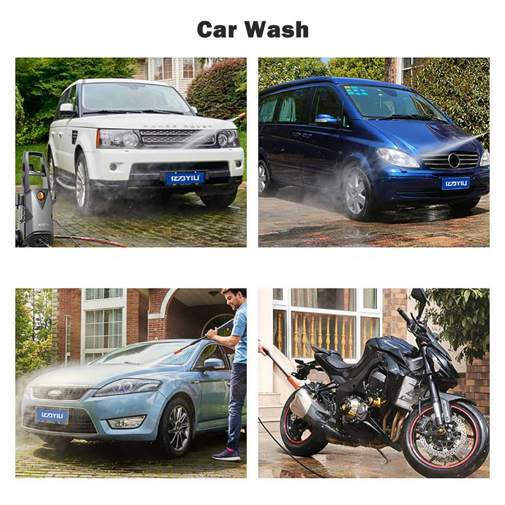 cheap lavadora automotiva 02