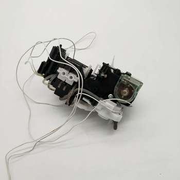 Unidad de limpieza de tinta para impresora BROTHER MFC 165C 250C 290C 490C 790C