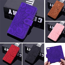 Luxury 3D Flower Leather Case For iPhone 11 Pro XS Max XR 7 8 6 6s Plus 5 5S Wallet Flip Card Holder Stand Phone Bags Etui Cover for apple ipod touch 7 case vintage calf grain leather flip stand shockproof wallet cover for ipod touch 5 6 case card holder