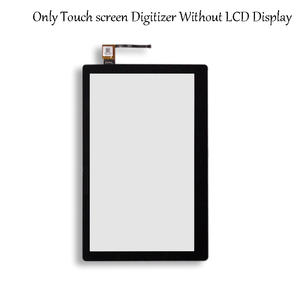 """Image 5 - 10.1"""" For Lenovo TAB E10 E 10 TB X104F TB X104N TB X104L TB X104 Touch Screen Digitizer Lcd Display Assembly"""
