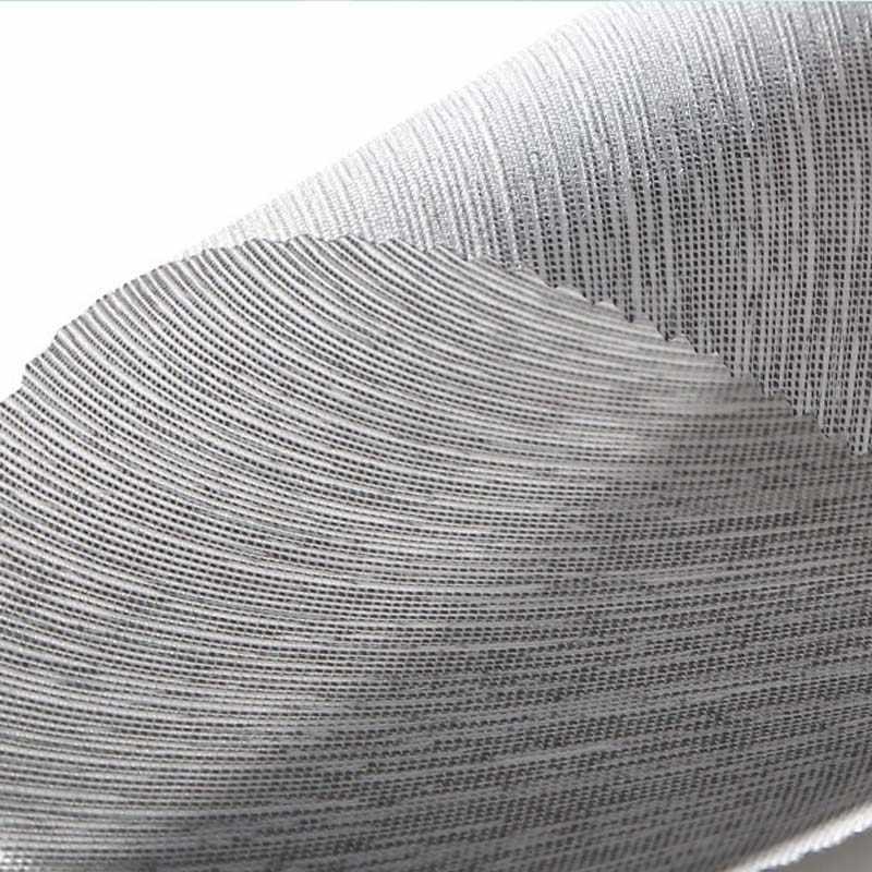 Tipiace Imitazione Tessuto di Lino Formato Su Misura Moda Victoria Manuale di Serie Tende A Rullo per la Casa Ufficio