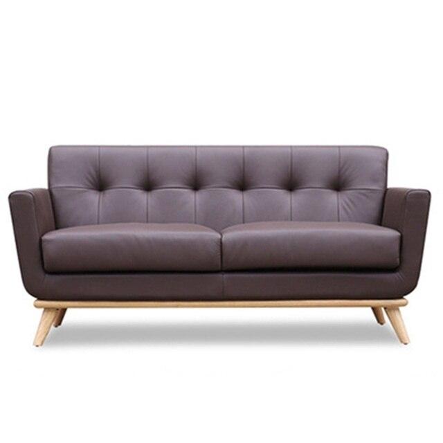 U-BEST Corner Fabric Couch 6