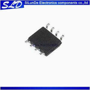 Image 2 - Gratis Verzending 50 Stks/partij LM2660 LM2660M LM2660MX LM26 60M Sop 8 Nieuw En Origineel In Voorraad
