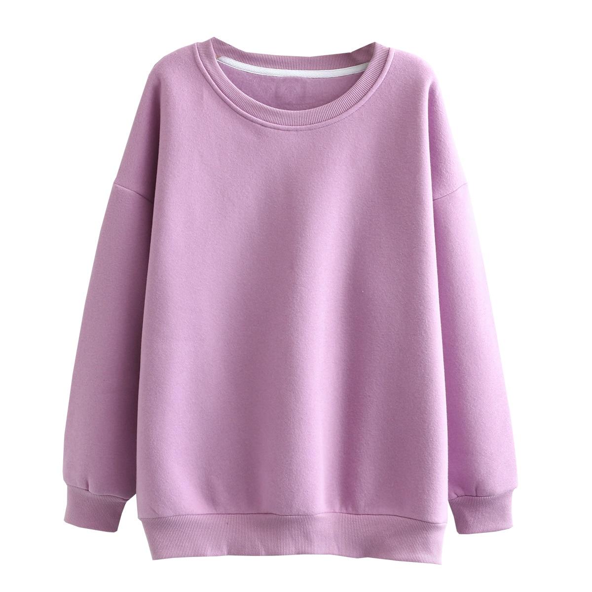 6L20-purple