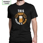 Beer T Shirts for Me...