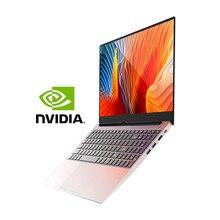 Ordinateur portable MX130 15.6 pouces, Netbook avec Corei7 6500U, 16 go DDR4, 1 to SSD Plus, clavier rétroéclairé, Bluetooth, livraison gratuite