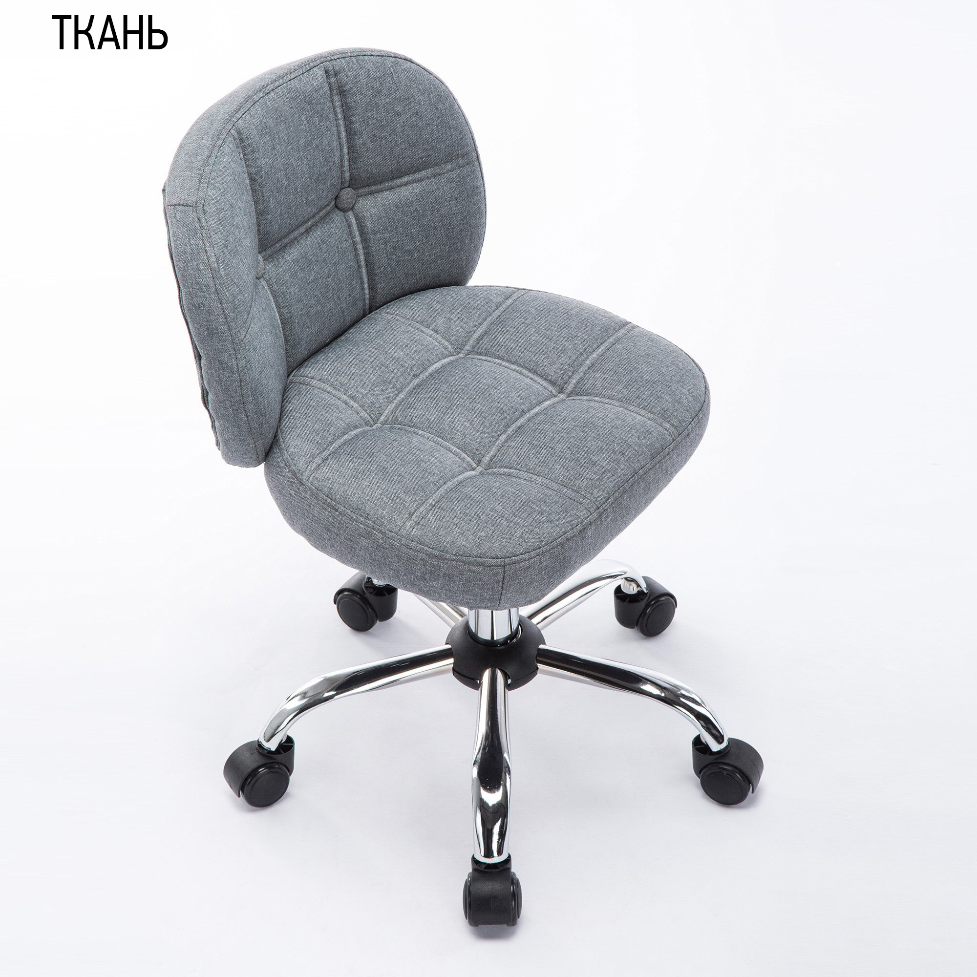 free shipping bar stool computer chair home small with backrest swivel chair coffee chair