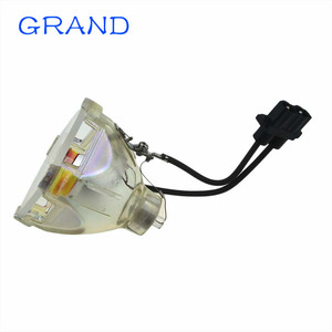 Image 2 - Compatible projector bare lamp POA LMP55 FOR Sanyo PLC SU55 PLC XE20 PLC XL20 PLC XU25 PLC XU47 PLC XU48 PLC XU50 PLC XU51