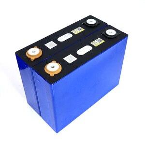 Image 3 - Liitokala 3.2V 90Ah Bộ Pin LiFePO4 12V 24V 3C 270A Lithium Sắt Phospha 90000MAh Xe Máy Điện Ô Tô Xe Máy Pin