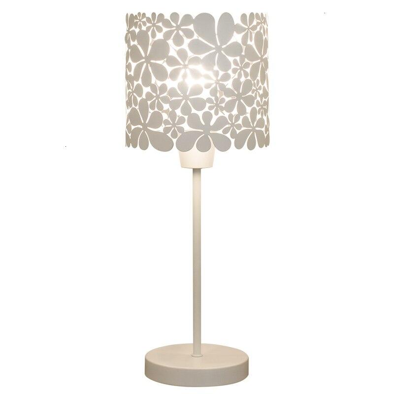 Işıklar ve Aydınlatma'ten Sıra Lambaları'de Modern sadelik masa lambası İskandinav masa lambası Readt masa lambası Petal başucu lambası ucuz Daglichtlamp Lampe bürosu Abajur title=